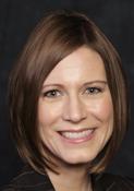 Dr. Amy E. Barth