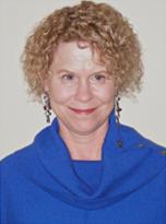 Dr. Carolyn Denton